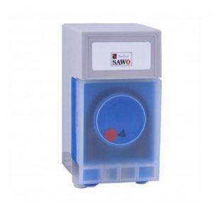Аромо насос для парогенератора