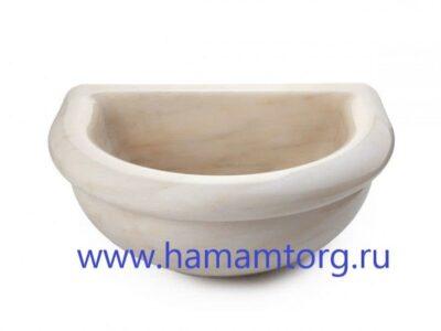 Курна для хамама