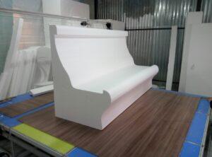 Фото сиденье для хамама
